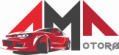 Garage AMA motors